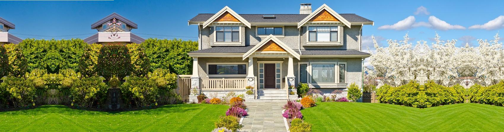 originál-kanadské-dřevostavby-a-rodinné-domy-gemivo2